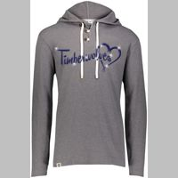 229578 Adult Holloway Coast Hoodie Thumbnail